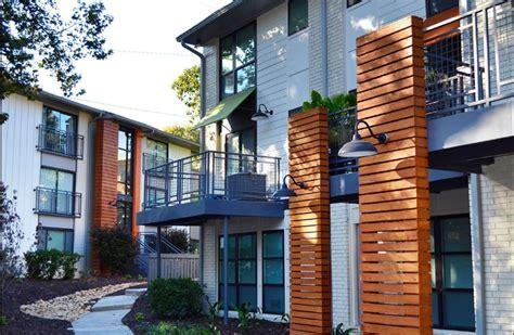 1 Bedroom Apartments In Atlanta Ga