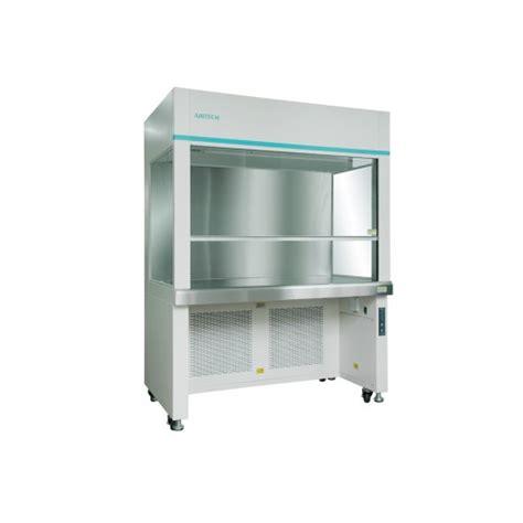 horizontal laminar airflow cabinet buy airtech neoteric horizontal laminar airflow cabinet hs