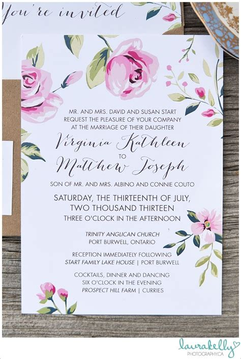 blog ottawa wedding and engagement photographer wishtree invitations