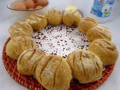recette cuisine antillaise cuisine antillaise fiche cuisine antillaise et recettes