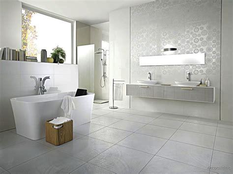 chambre avec salle de bain enchanteur salle de bain original avec chambre idee de