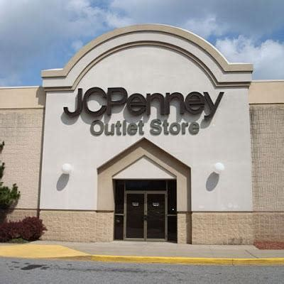 Furniture Outlet Stores by Are There Any Jc Penney Furniture Outlet Stores