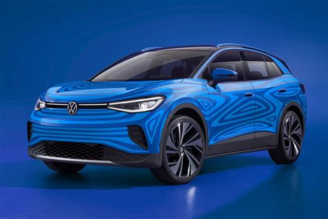 Volkswagen Doubles Down on Electric Cars, to Invest 15 ...