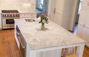 Kitchen Counters stone countertops kitchen counter stone connecticut stone