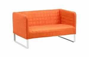 Canapé Chez Ikea : test canap knopparp le canap premier prix ikea avis ~ Teatrodelosmanantiales.com Idées de Décoration