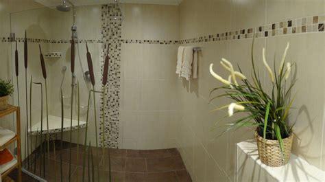 behindertengerechte dusche maße quot behindertengerechte dusche quot ferienwohnungen veronika fendt bischofswiesen holidaycheck