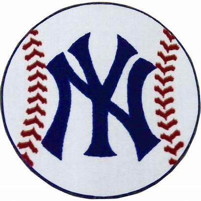 Yankees Clipart Clip Baseball Bing York Yankee