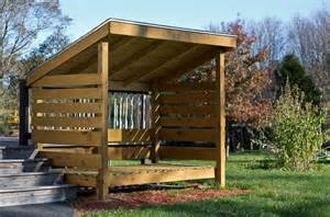 wooden storage shed pdf two story storage building plans