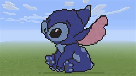 Stitch From Lilo & Stitch