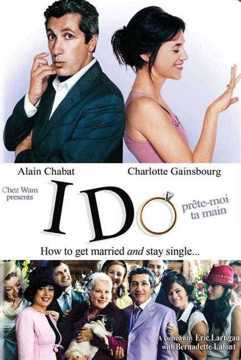 how do you to be to get married i do how to get married and stay single movie posters from movie poster shop