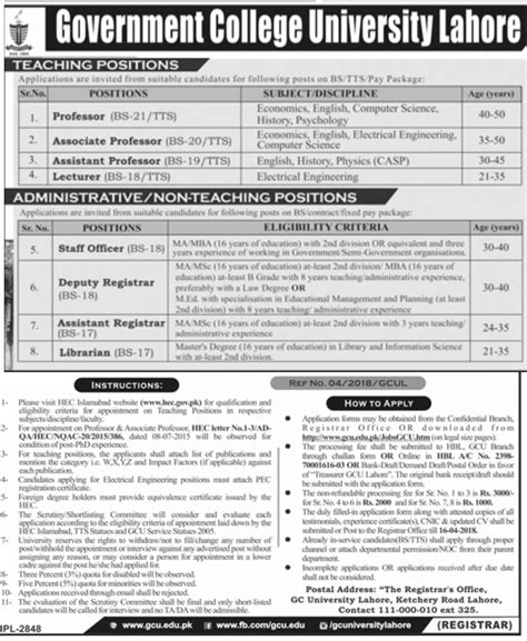 Government College University Lahore Jobs 2018 For. Comcast Vs Centurylink Steel Roof Contractors. Best Social Media Tools For Small Business. Cloud Computing Service Models. Beachfront Resorts In Florida Keys. Accounting Sap Software Braces In Los Angeles. How To Get Out Of Debt With Bad Credit. Storage West Spring Valley Td Lte Vs Fdd Lte. Online Management Schools Realtor Web Design