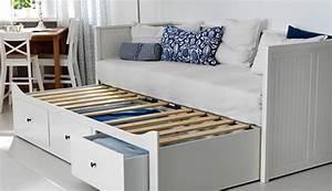 Couch Bett Ikea : matratze kleinanzeigen sonstige ~ Indierocktalk.com Haus und Dekorationen