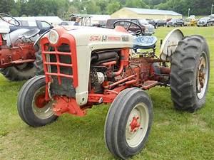 Pin By Doris  U0026quot  Viewwithme  U0026quot  Beaulieu On Tractors