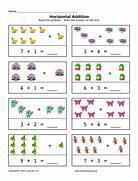 Addition FREE 94 Addition Sums 1 10 Horizontal Worksheets Math Mixed Addition Facts 3 Worksheets FREE Printable Worksheets Addition Worksheets 0 10 Addition Worksheets 0 10 Ten Frames Addition Worksheet Making 10 Addition Worksheet