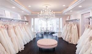 Amanda's Hyde Park Bridal Bridal Stores in Cincinnati Ohio