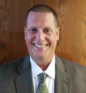 Lumiere Welcomes Mr. Dwight Richard, Director of Operations