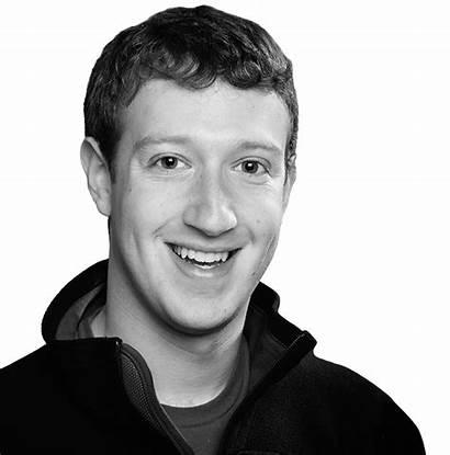 Zuckerberg Mark Transparent Coding Simpson Cancel