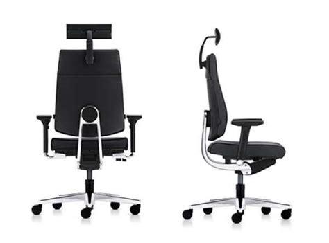 Sedus Black Dot Sedia Sedus Black Dot 24 Seat Chair Furniture Black Dots
