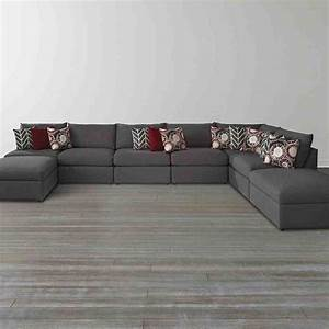 U shape sofa l shaped sofa pinterest shapes living for U shaped sectional sofa bed