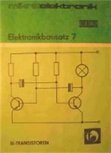 Transistor Als Schalter Berechnen : materialien f r ausbauarbeiten verstarkung berechnen transistor ~ Themetempest.com Abrechnung