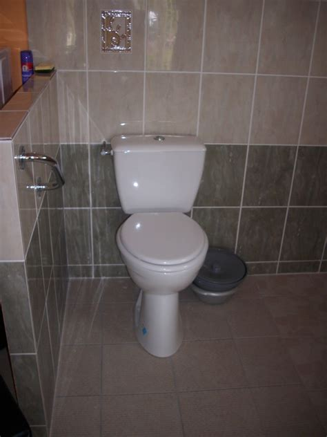 carrelage pour wc acheter avec comparacile