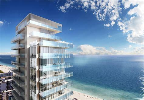 glass miami beach miami luxury homes