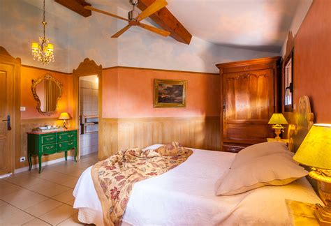 location chambre hote location chambre d 39 hôtes a vico location vacances la