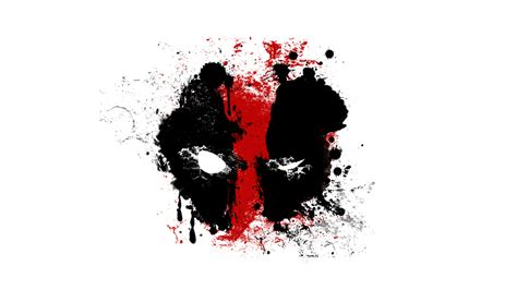 Animated Deadpool Wallpaper - deadpool backgrounds wallpaper cave