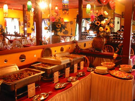 indian restaurant with discover the best indian restaurants in sydney top of blogs