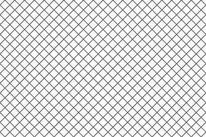 Patterns Seamless Minimal Geometric Thehungryjpeg Cart Expressshop