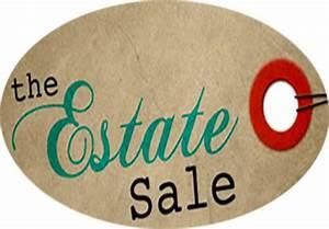 Georgia Estate Sales -Real Estate in GA : Yellow Bird ...