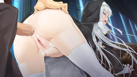 Instantfap Uncensored Anal Hentai