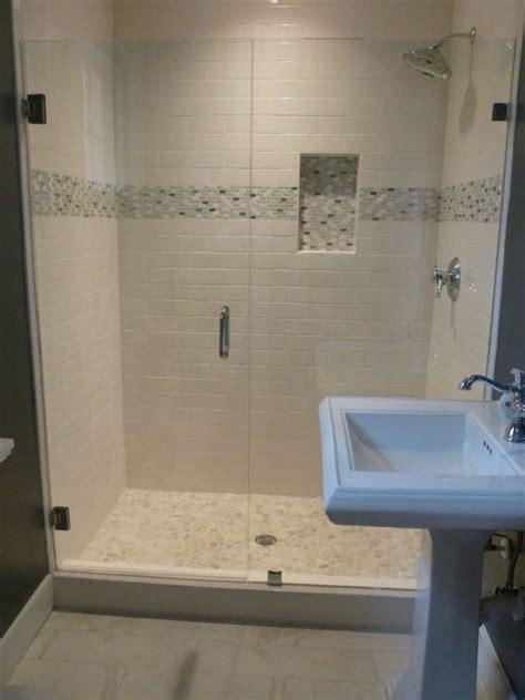 blog rva virginia shower door llc richmond