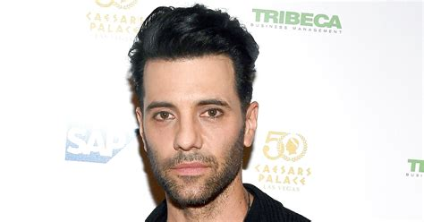 Criss Angel Speaks Out After Failed Stunt Sends Him to