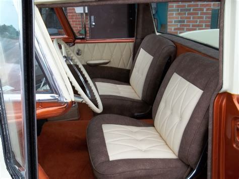 Local Auto Upholstery Shops by Kirk S Auto Upholstery In Hton Va 757 827 0