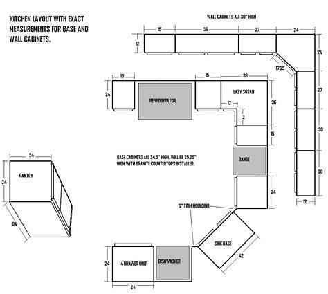 kraftmaid pantry cabinet sizes kraftmaid kitchen cabinet dimensions standard kitchen