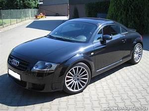 Audi Tt Kaufen : motor 1 8 t quattro sport mit 240 ps kaufen tt lounge ~ Jslefanu.com Haus und Dekorationen