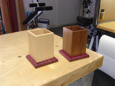 guide    scrap wood holder wood