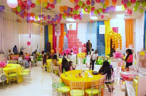 birthday party ideas 1st birthday party ideas candyland birthday party ideas photo 3 of 13 catch my
