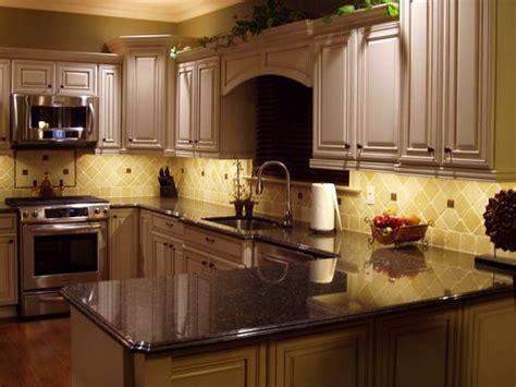 Understanding Modular Kitchen Designs
