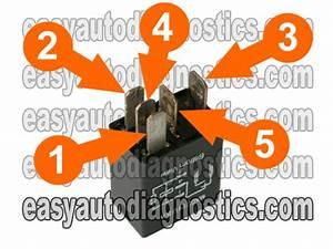 F57b 14b192 Aa Relay Diagram  Parts  Wiring Diagram Images