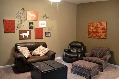 valspar paint colors for living room house