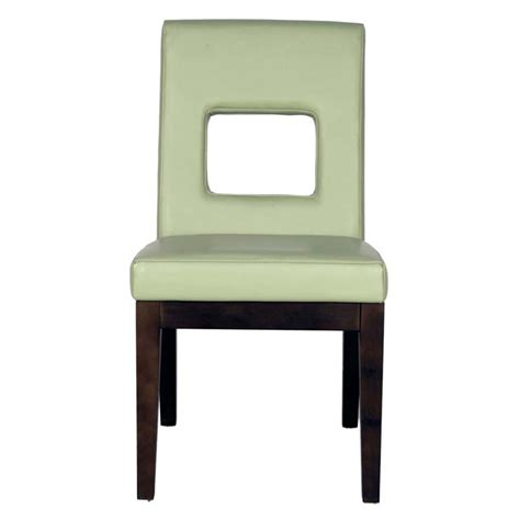 window chair furniture orient express 7101 villa window dining chair discount furniture at hickory park furniture galleries