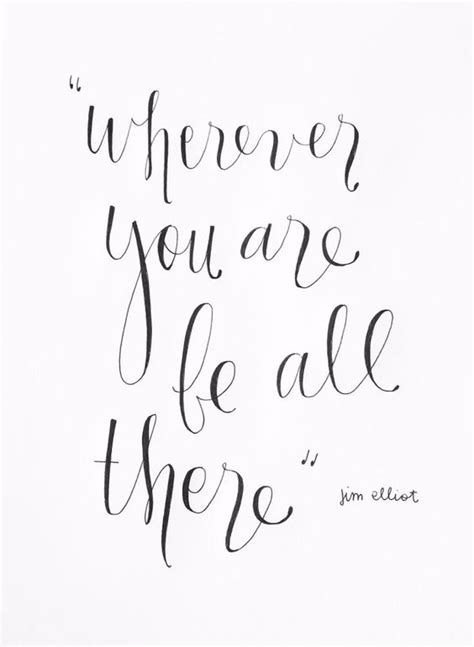 Best 30 Quotes To Live By  Quotes And Humor. Love Quotes For Him Disney. Good Morning Quotes Nice. Encouragement Quotes To A Friend. Inspirational Quotes Kitchen. Family Quotes Hd. Sassy Classy Quotes. Inspirational Quotes About Beauty. Quotes About Change And Time