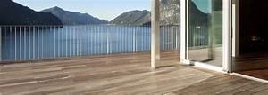Balkon Oder Terrasse Unterschied : unterschied zwischen terrasse und balkon das beste aus wohndesign und m bel inspiration ~ Whattoseeinmadrid.com Haus und Dekorationen