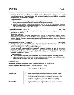 Retail Pharmacist Resume Sle by Car Sales Manager Resume Template Resume Help