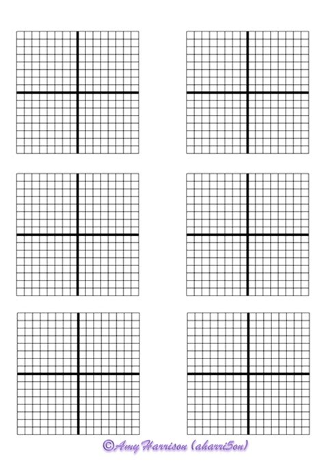 Worksheet 10×10 Coordinate Plane Grass Fedjp Worksheet Study Site