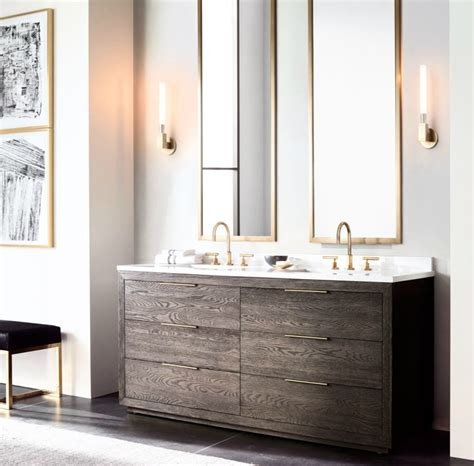 high end bathroom medicine cabinets the luxury look of high end bathroom vanities interior