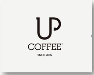 ✓ free for commercial use ✓ high quality images. 20 Creative Cup Shaped Coffee & Cafe Logos | Coffee logo, Logo design coffee, Coffee shop logo