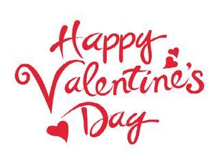 ucapan selamat hari valentine romantis buat kekasih ulan bloggers